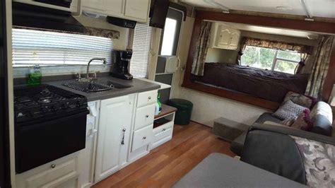 2006 keystone outback 28 ft autos weblog 2006 keystone outback 28 ft upcomingcarshq com