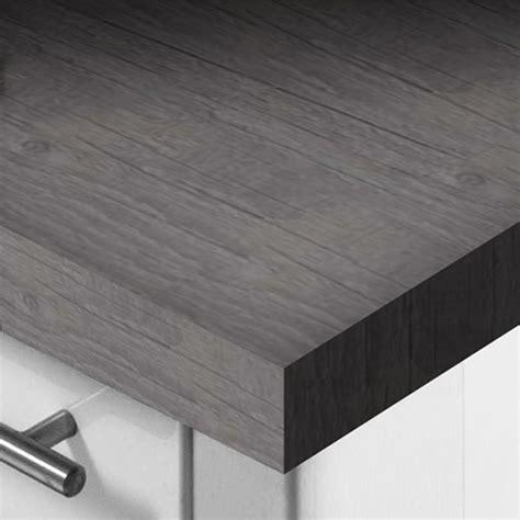 wilsonart mountain lodge cheap laminate worktop | kitchens