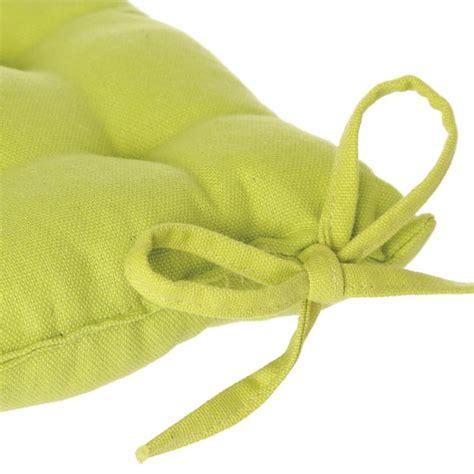 housse de coussin vert anis housse de coussin vert anis maison design zeeral