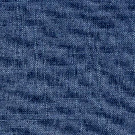 denim blue diversitex whitney linen rayon denim blue discount