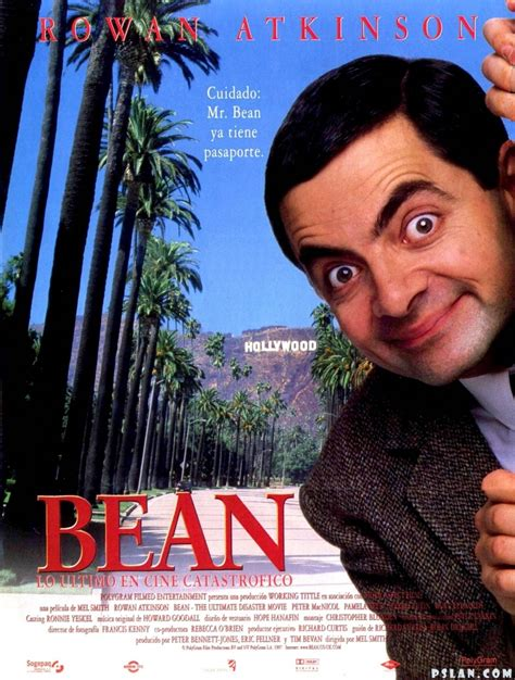 film gratis mr bean vixxyzon of games bean the movie 1997 free download