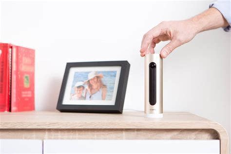 netatmo review best home security system no 3