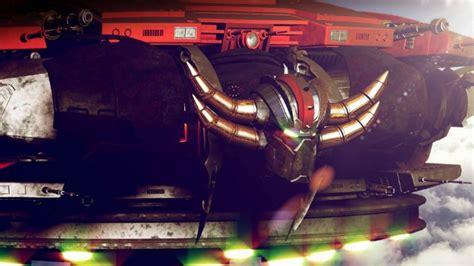 film ufo robot goldrake grendizer giga notizie manga