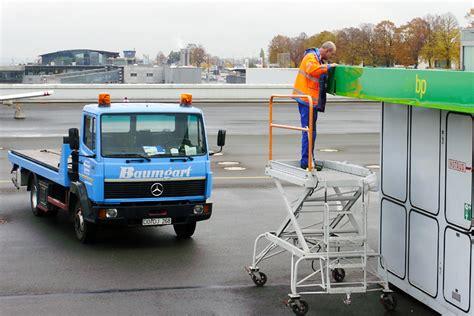 Lackierung Dortmund lackierung baumgart dortmund