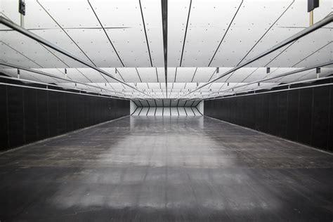 Home Design Store Hialeah by Indoor Shooting Range Gallery