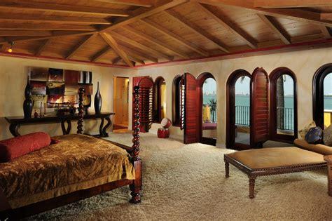 look inside julio iglesiass resort like miami beach house inside enrique iglesias s former miami beach home