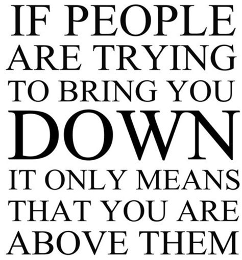 anti bullying quotes quotes hunter