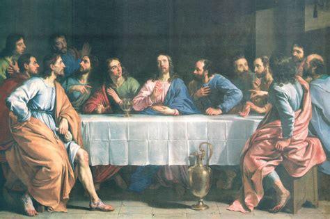 imagenes catolicas ultima cena image gallery imagenes religiosas cristianas