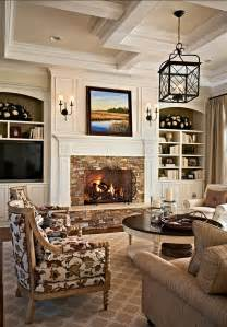 Traditional Home Interiors by Traditional Home With Beautiful Interiors Home Bunch