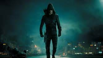 arrow wallpapers resolution quality download
