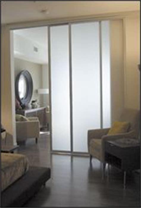 Cw Closet Doors 12 Best Images About Contractors Wardrobe On Pinterest Wardrobes Exterior Doors And