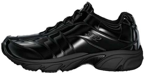 basketball referee shoes 3n2 reaction basketball referee shoes