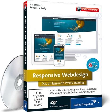 layout software vergleich webdesign software f 252 r mac vergleich 2018