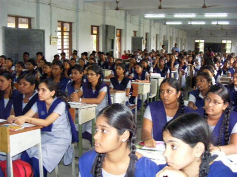 Cheapest Mba Colleges In India by For Indians Today There Is No Risk Of Failure