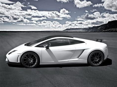 Top Speed Lamborghini Gallardo by 2011 Lamborghini Gallardo Superleggera Conversion By Jms