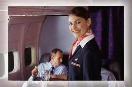 cabin crew qualifications cabin crew questions cabin crew recruitment