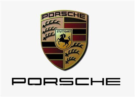 porsche logo png german porsche car standard germany logo porsche png