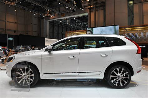 volvo cheapest car in india what is the cheapest awd suv 2015 autos post