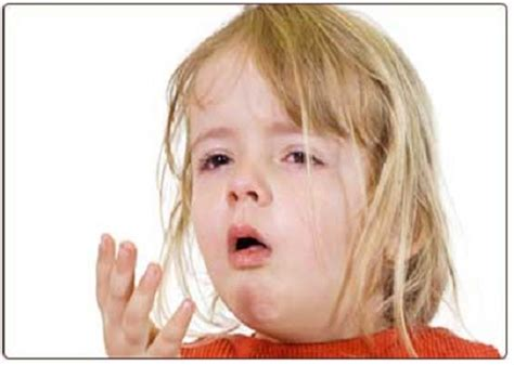 trouble breathing speech therapy for paradoxical vocal fold movement disorders in children