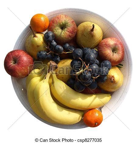 imagenes de uvas y manzanas stock im 225 genes de placa pl 225 tanos peras naranja