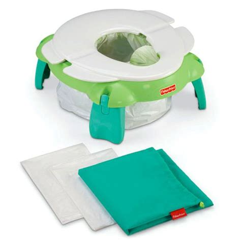 95 best images about potty chairs on fisher