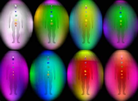 aura color quiz what color is your aura take this aura quiz to find out