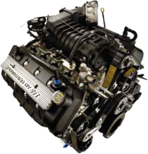Ford Modular Engine by 3 8l Supercharged Engine 3 Free Engine Image For User