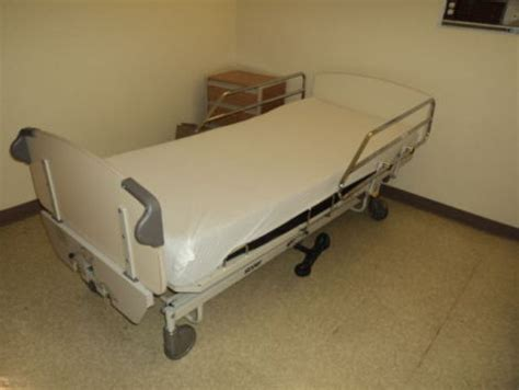 stryker bed used stryker psych bed beds manual for sale dotmed