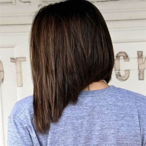 how to fix inverted bob 17 best images about hairstyles for 2016 on pinterest