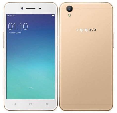 Handphone Oppo A37 Second oppo coloros 3 0 クアッドコアプロセッサ搭載 lte 通信対応 5インチスマートフォン a37 発表 価格11990ルピー 約18 000円 gpad