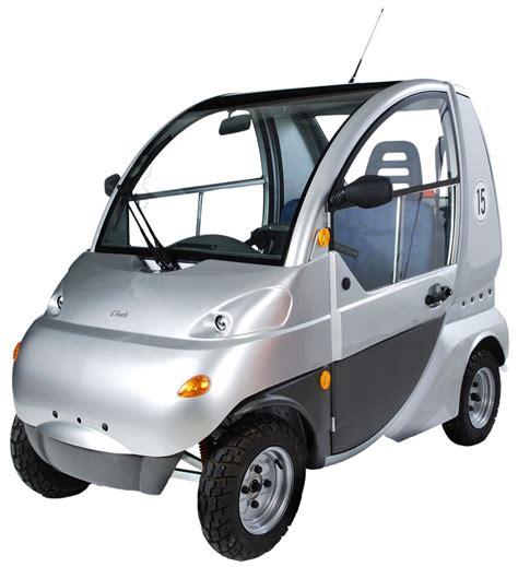 Auto Fahren Ohne Führerschein www 15km de elektroscooter charly reha mobil elektromobil