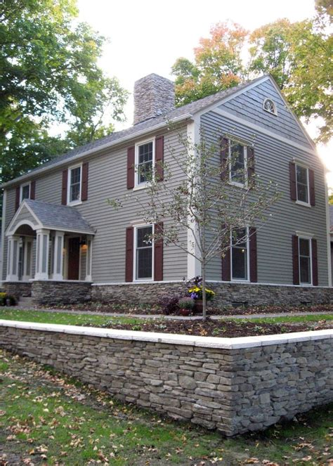 1000 images about doors for new house on 1000 images about colonial house on house