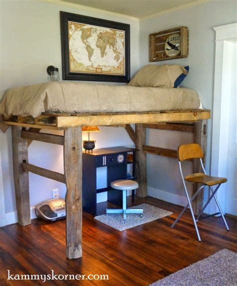50 Diy Pallet Furniture Ideas Diy Joy Do It Yourself Furniture Ideas