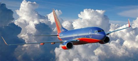 1000 ideas about cheap one way flights on airfare rates cheap air fare and cheap