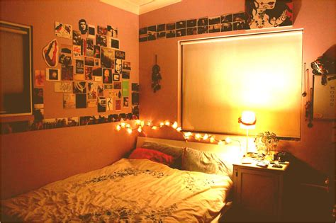 Bedroom Decor Stores by Wall Lights Bedroom Awesome Bedrooms Room
