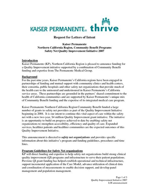 resume templates kaiser permanente format magnificent kaiser permanente doctors note template elaboration professional resume templates