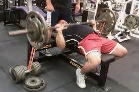 bench press elbows in why you re still in pain b reddy org