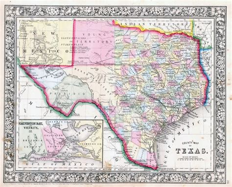 big map of texas texas road map pictures to pin on pinsdaddy