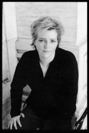 Karin Slaughter (Author of Pretty Girls)