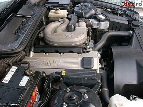 bmw 316i e36 m43 164e2 coolant drain and replace water vand motor bmw e36 318i 1 8i m43 benzina distributie pe