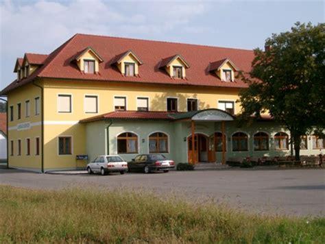 wohnungen in rüdersdorf limbacherhof kroboth