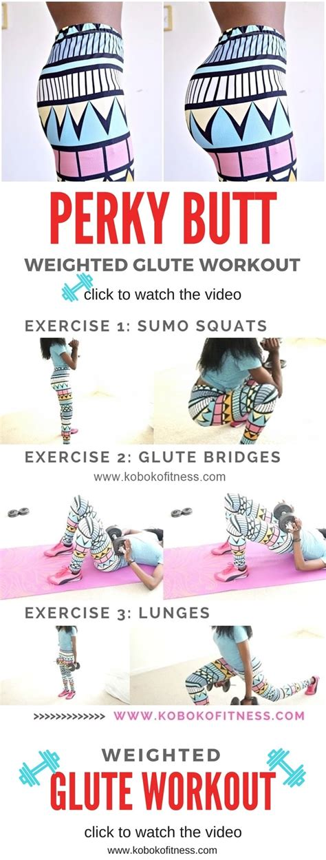 glute workouts at home workout everydayentropy