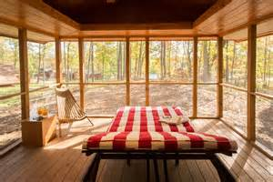 escape homes from tiny homes to charming cabins canadian the grid