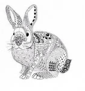 dessin zen animaux coloriage stress colors anti stress dessiner drawings animaux des