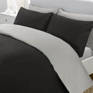 black and grey duvet cover black and gray duvet cover pictures to pin on