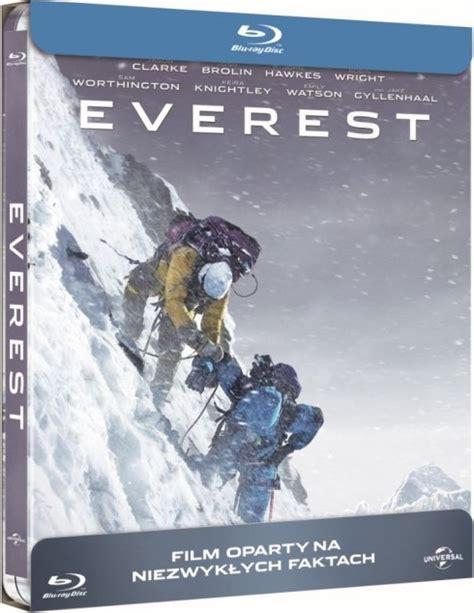 film everest obsada everest 3d 2015 film blu ray