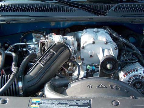 nissan titan engine problems stillen blower coming nissan titan forum
