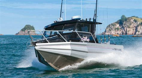 rh boat reviews senator boats senator for satisfaction rh 770