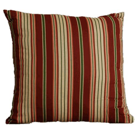Jcpenney Home Collection Pillows by Jcpenney Home Collection 174 Lenny Square Pillow Pillows