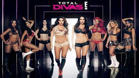 Wwe Total Divas S05e05 2017 عرض Wwe Royal Rumble 2017 مترجم اون لاين سينما ليك